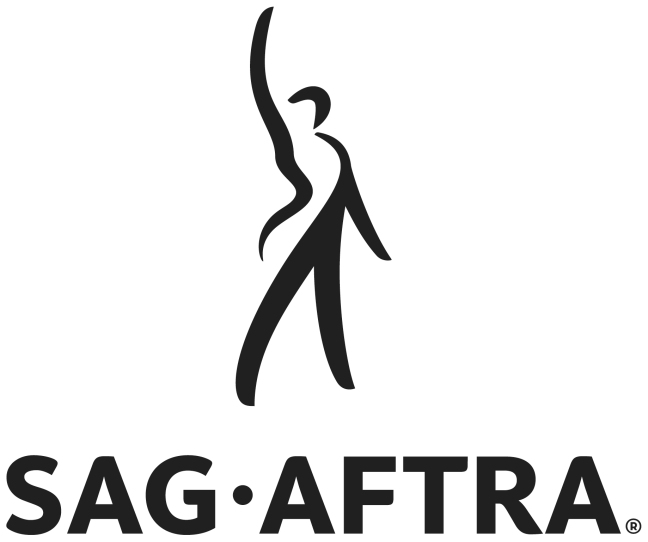Courtesy of SAG-AFTRA Union